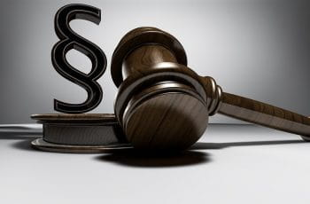 regulator fines