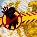 Worldwide ban