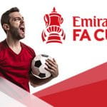 FA Cup Weekend