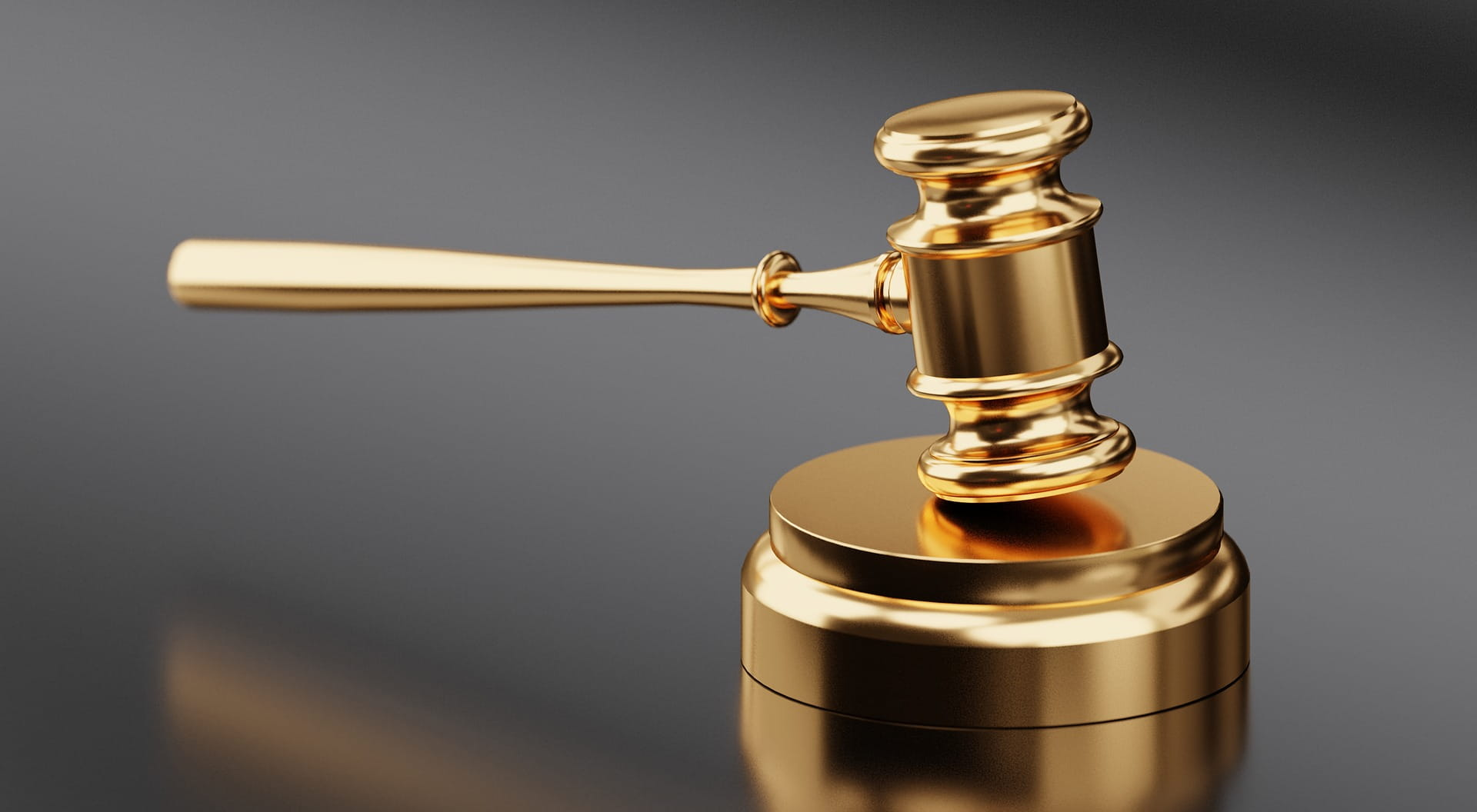 gavel picture