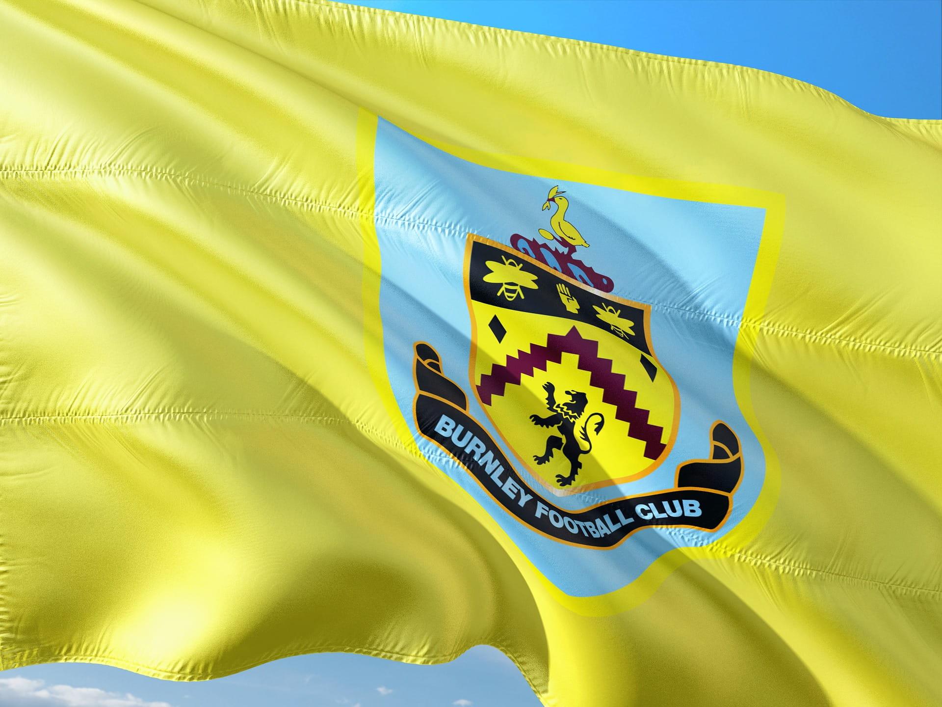 Burnley football club