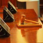 judge verdict