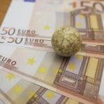 Irish betting